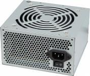 Aerocool ATX 450W ECO-450 (24+4pin) 120mm fan 2xSATA RTL