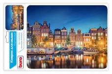 Buro BU-M10034 рисунок/амстердам