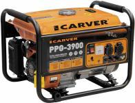 Carver PPG- 3900 3.2кВт