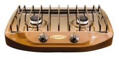 Гефест ПГ 700-02 коричневый