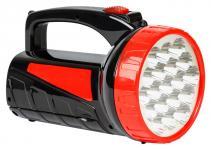 -прожектор Smartbuy аккумуляторный SBF-355-K